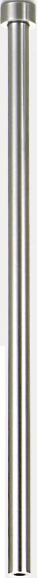 Lama di espulsione per espulsore rettangolare SKD-61